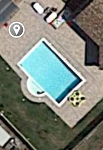 piscinaaltras.png